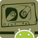SongMemo icon