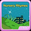 Nursery Ryhmes英语童谣轻松朗读+歌唱 icon