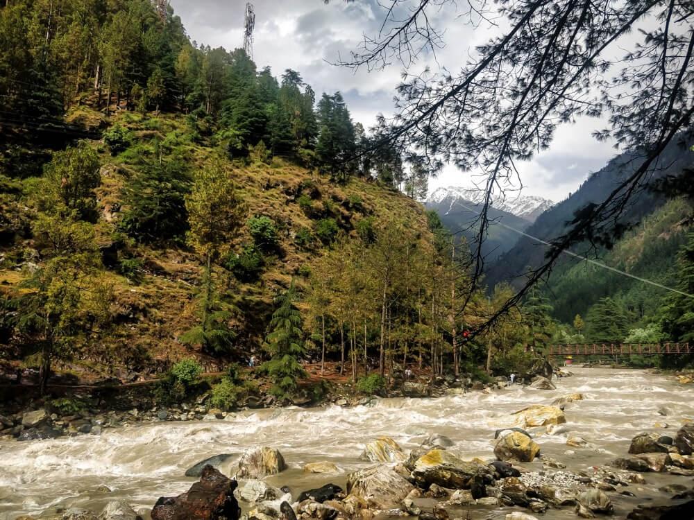 kasol+bhuntar+parvati+valley+himachal+pradesh
