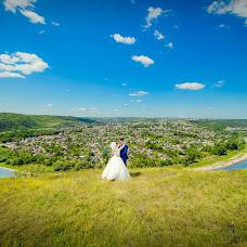 Wedding photographer Ivan Tyvylik (realfotostudia). Photo of 05.09.2016