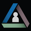 ACO.Connect Secure icon