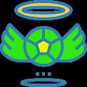 Soccer Master icon