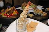 水鳥日本料理
