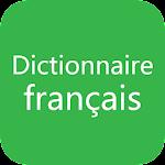 Dictionnaire Français 2019 gratuit 1.1