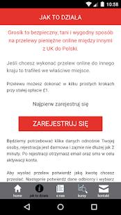 Grosik polska - náhled