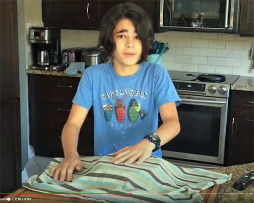 Ramsey (13) in Ontario, Canada