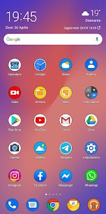 Pixel Carbon – Icon Pack (MOD, Paid) v2.5 3