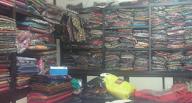 Bismi collection photo 1