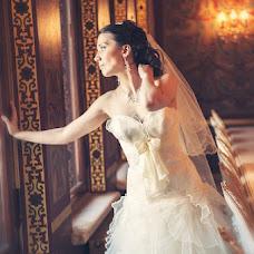 Wedding photographer Sergey Grin (Swer). Photo of 22.02.2013