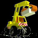 Little Crane World Editor icon