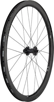ENVE Composites Enve SES 3.4 Wheelset - 700c alternate image 6