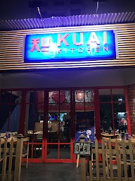Kuai Kitchen photo 12