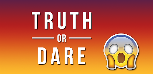 Truth Or Dare Party - For Teens, Adults & Couples for PC