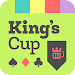 King of Booze: King's Cup icon