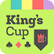 King of Booze: King's Cup (game)