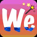 Boo App - Video banane wala apps icon