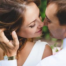 Wedding photographer Aleksandra Maryasina (Maryasina). Photo of 12.08.2014