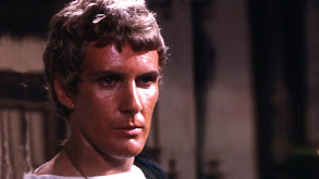What Shall We Do About Claudius? thumbnail