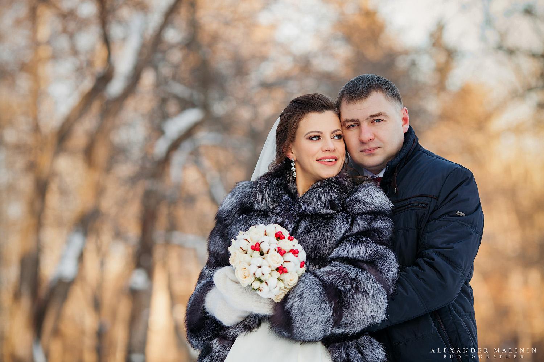 Александр Малинин в Екатеринбурге