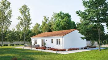 maison à Gueret (23)