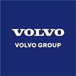Volvo Group