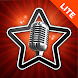 StarMaker Lite - Androidアプリ