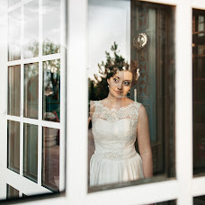 Wedding photographer Yuliya Volkova (JVolkova). Photo of 31.03.2015