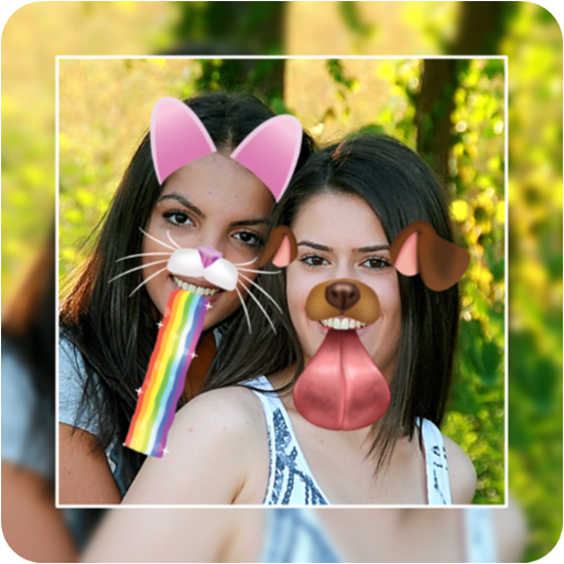 娛樂App|Funny customized photomontages LOGO-3C達人阿輝的APP
