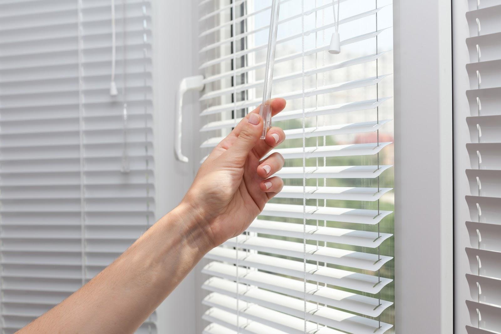 Cheap blinds az free installation service
