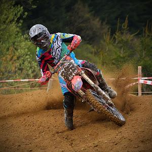 Motocross_2015_Bertrix_0411 Quadrat.jpg
