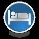 Download Бронирование отелей онлайн for PC
