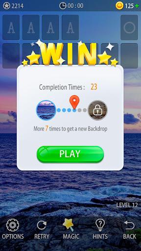 Solitaire Journey 1.7.205 screenshots 11
