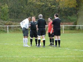 Photo: 21/11/10 v Nirankari Stevenage (FA Sunday Cup Round 2) 2-0 - contributed by Bob Davies
