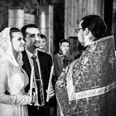 Wedding photographer Ekaterina Gusareva (gusareva). Photo of 06.04.2016