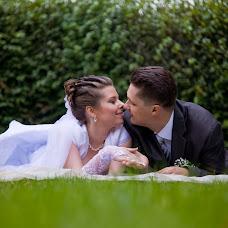 Wedding photographer Pavel Gavrilov (gavrilovpro). Photo of 12.01.2014