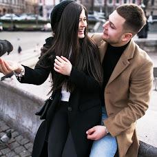 Wedding photographer Denis Dulyak (Bondersan). Photo of 20.04.2018