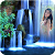 Waterfall  Photo Frames file APK for Gaming PC/PS3/PS4 Smart TV