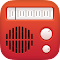 Free Radio file APK for Gaming PC/PS3/PS4 Smart TV