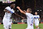Champions League: Timothy Castagne op de bank bij Atalanta, geen Mbappé in de basis bij PSG