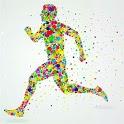 Fizik Tedavi Egzersizleri icon