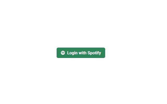 Add to Spotify