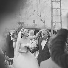 Wedding photographer Pascal Lecoeur (lecoeur). Photo of 05.04.2017