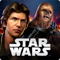 Star Wars™: Force Arena icon