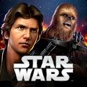 Star Wars: Force Arena | Juego de Estrategia