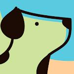Bindo icon