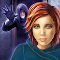 Dreamscapes: Nightmare's Heir icon