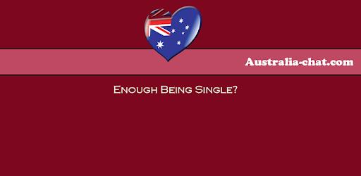 Top Δωρεάν site γνωριμιών στην Αυστραλία