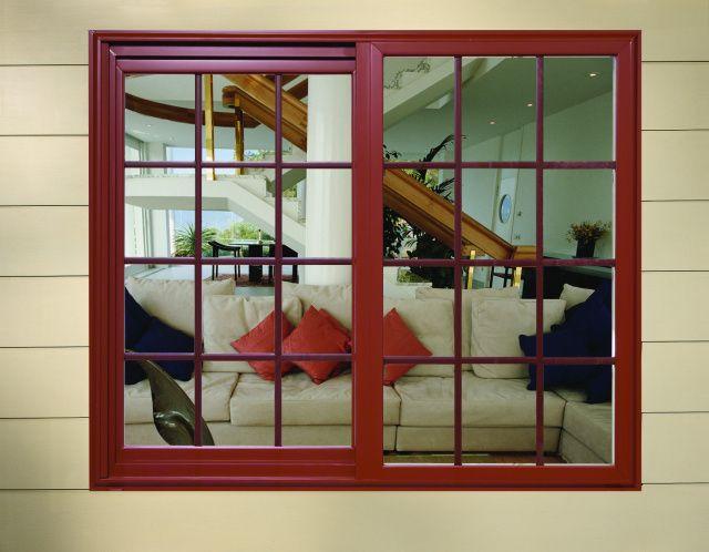 window replacement hendersonville TN