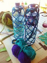 Photo: crochet