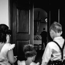 Pulmafotograaf Miguel Ponte (cmiguelponte). Foto tehtud 29.06.2019